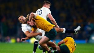 sam-burgess-england-world-cup-tackle-michael-hooper-australia_3359741