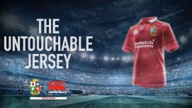 skysports-lions-jersey-competition_3822005