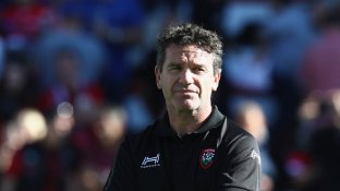 skysports-mike-ford-toulon-coach_3818640