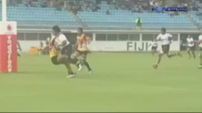 watch-giant-fijian-womens-rugby-prop-obliterates-helpless-png-o-hashed-a116ca3f-desktop-story-wide