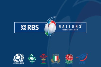 6-nations-live-on-the-bbc
