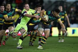 luther-burrell