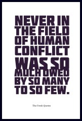 never-in-the-field-of-human-conflict-was-so-much-owed-by-so-many-to-so-few-winston-churchill