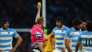wallabies-rugby-world-cup-rugby-world-cup-2015-tomas-lavanini-argentina-australia_3368746