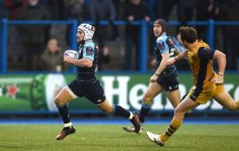 cardiff-blues-v-bristol-european-rugby-challenge-cup