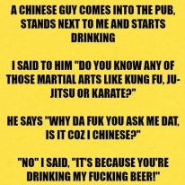 chinese-guy-comes-into-the-pub-funny-jokes