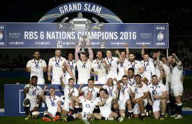 france-v-england-six-nations