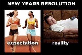 funny-new-years-resolution-quotes-expectation-vs-reality