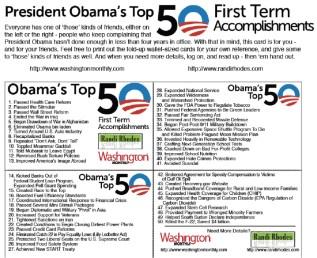 obama-50-first-term-accomplishments