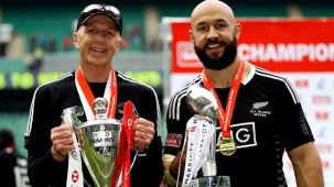 sir-gordon-tietjens-and-dj-forbes-getty-images