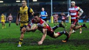 skysports-rugby-matt-scott-gloucester_3866021
