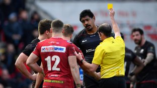 skysports-will-skelton-saracens-rugby-union-yellow-card_3871498