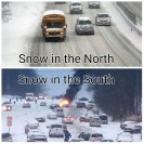snow-in-the-north-vs-south