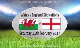 wales-v-england-six-nations-2017