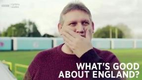 bbc-forced-to-pull-six-nations-advert-after-its-branded-borderline-racism-00_00_07_14-still011