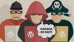 how-do-wordpress-blogs-get-hacked