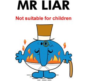 mr_liar_cover