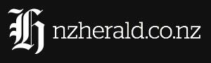 nzherald_logo