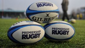 premrugbyballs2-new1-1024x576