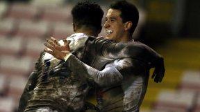 skysports-rugby-tom-parton-england-u20_3897436
