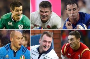 sport-preview-six-nations-e1482234496144