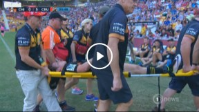 super-rugby-sides-counting-the-cost-as-brisbane-tens-injuries-ta-hashed-180f9834-desktop-story-share-video