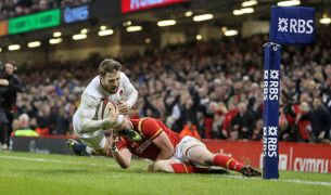 wales-v-england-match-report-elliot-daly-try-766171