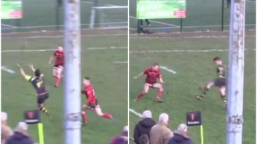 watch-welsh-college-team-score-outrageously-skilful-try