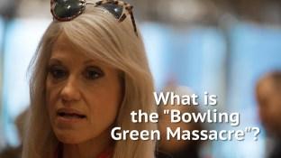 what-bowling-green-massacre