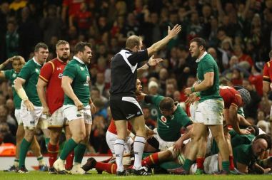 100317-Wales-v-Ireland-RBS-6-Nations-Championship-Round-Four-