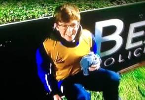 14-news-ballboy