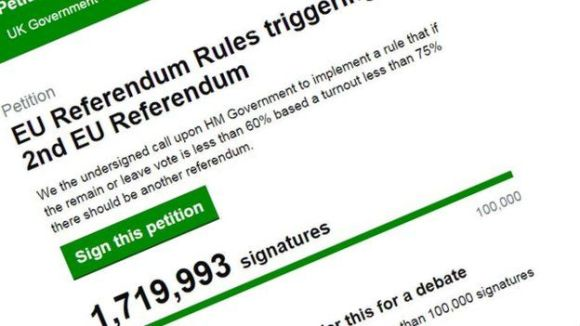 _90095851_petition_2