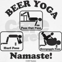 beer_yoga_white_tshirt-300x300