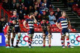 Bristol-Rugby-players-dejected-Gloucester