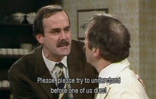 Fawlty_97eb1c_5358954