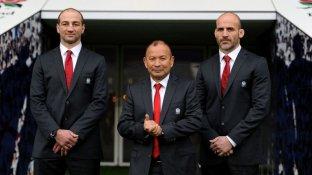 head-coach-eddie-jones-rugby-union-england_3399084