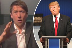 Jonathan-Pie-gets-angry-about-Trump-561827
