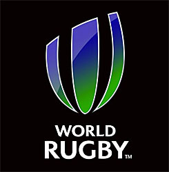 logo_world_rugby_new