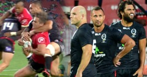 quade-cooper-red-card-lions