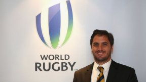 rugby-agustin-pichot_3465015