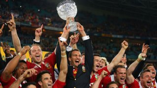 rugby-union-british-and-irish-lions-lions-2013_3372493