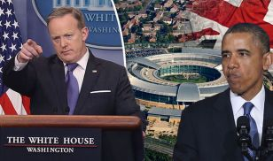 Sean-Spicer-comments-on-British-spies-allegations-780273