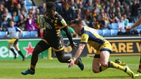 skysports-christian-wade-wasps-rugby-union_3917654