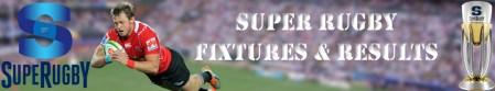 Super-Rugby-Banner