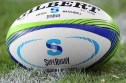 SuperRugby12-610x400