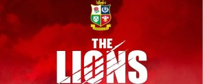 the-lions-9_main