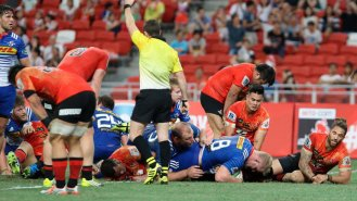 vincent-koch-stormers-rugby-union-super-rugby_3466473
