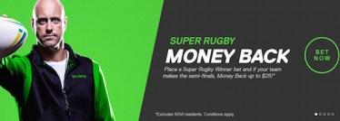 2017-Super-Rugby-UBET-Promo