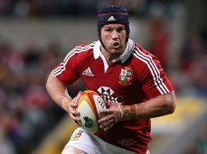 British-and-Irish-Lions-v-Western-Force-Sean-_2955134