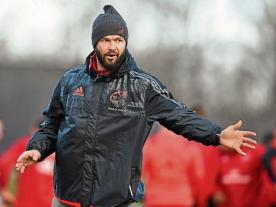 GN4_DAT_6409900.jpg--munster_hope_to_back_up_stade_performance_in_italy